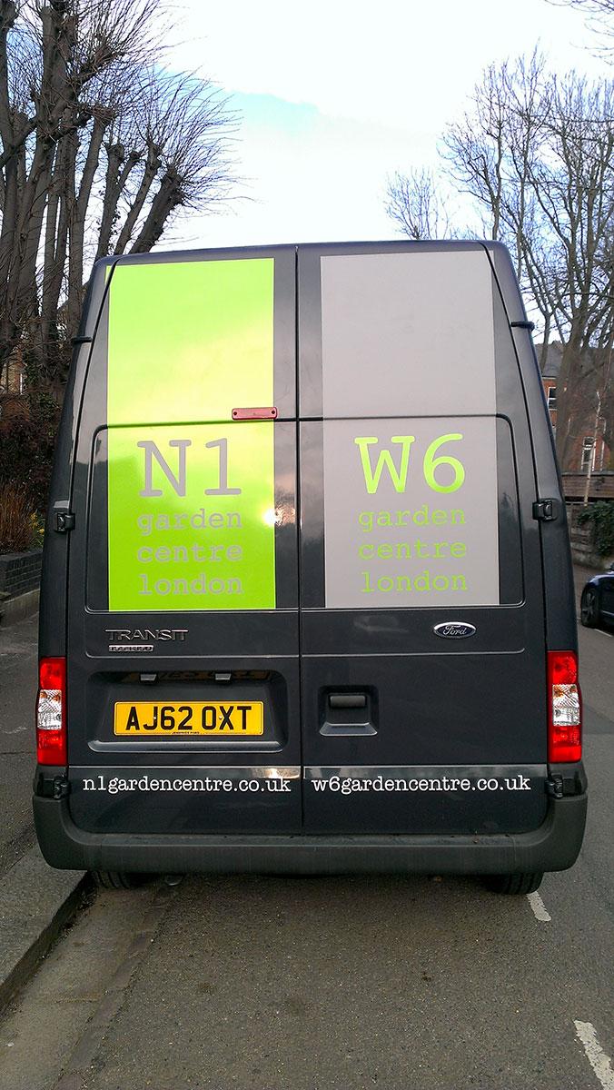 Large-Van-008