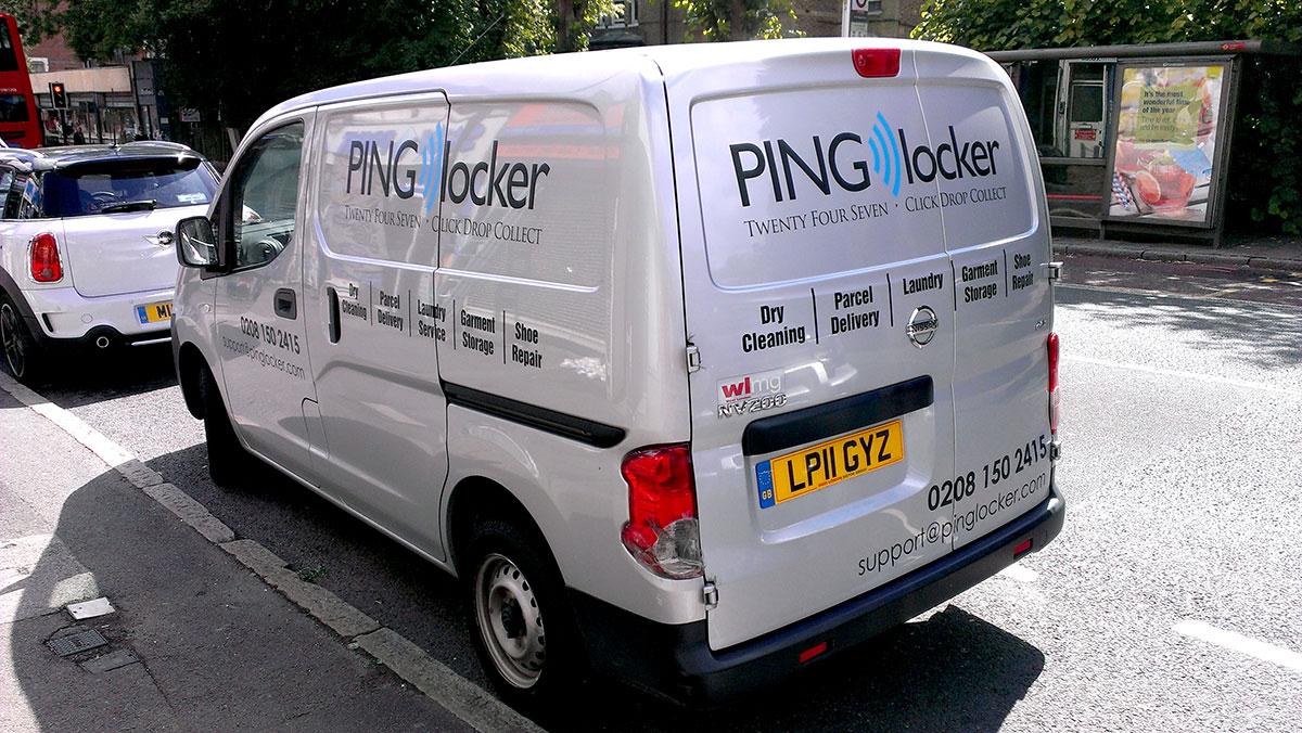 Large-Van-036
