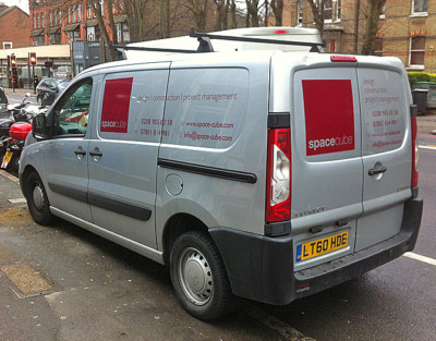 Van-Signage-small-001