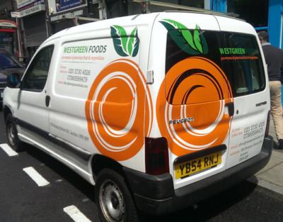 Van-Signage-small-009